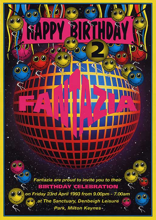 Fantazia first taste download movies for Classic house torrent